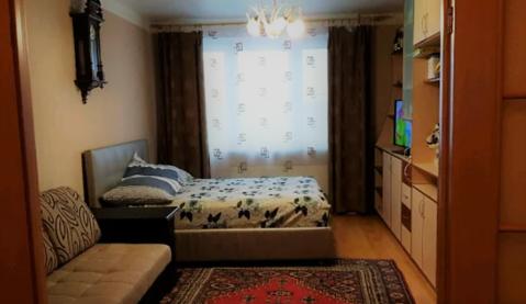 Продам 3-к квартиру, Троицк г, микрорайон В 52 - Фото 1