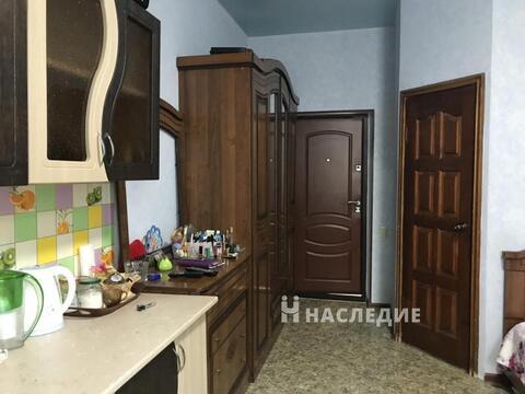 Продается 1-к квартира Чкалова - Фото 3