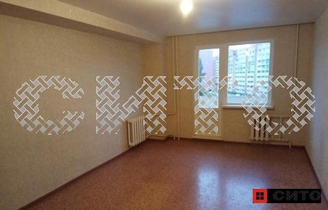Аренда квартиры, Череповец, Улица Кирова - Фото 2