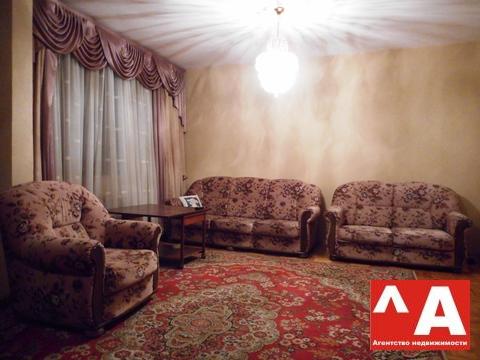 Продажа 4-й квартиры на Маргелова - Фото 5