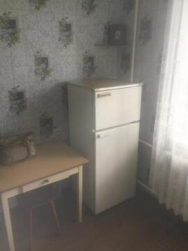 Аренда квартиры, Белгород, Юности б-р. - Фото 3
