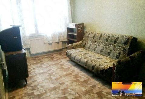 Лучшая цена! Квартира с кухней 11 м.кв на Петергофском шоссе - Фото 2