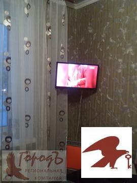 Квартира, ул. Дмитрия Блынского, д.2 - Фото 3