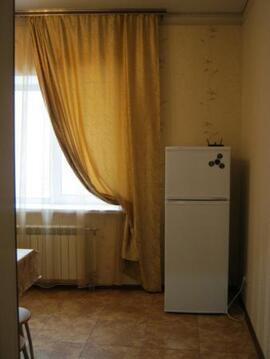 Сдается квартира проспект Дружбы Народов, 3 - Фото 1
