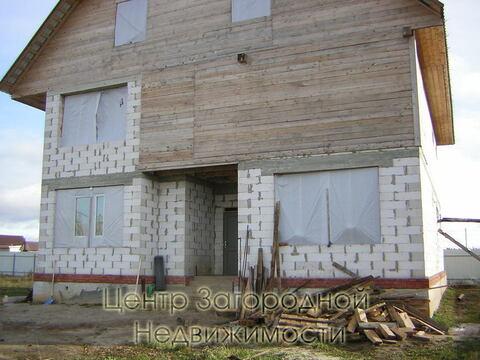 Дом, Симферопольское ш, Варшавское ш, 59 км от МКАД, Бавыкино д. . - Фото 3