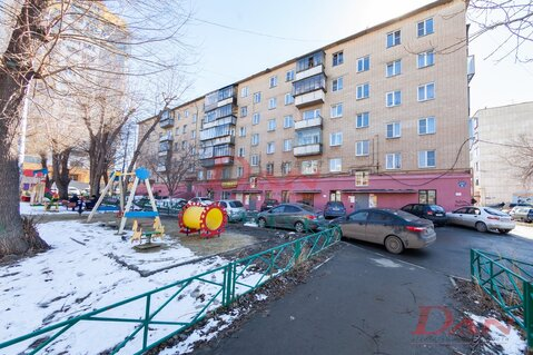 Коммерческая недвижимость, ул. Смирных, д.11 - Фото 4