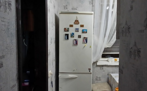 Продажа квартиры, Химки, Юбилейный пр-кт. - Фото 3