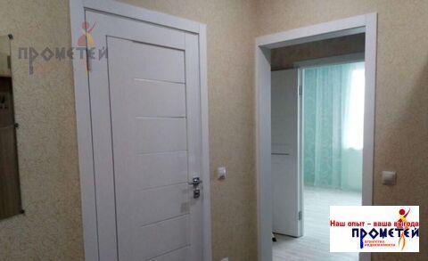 Продажа квартиры, Новосибирск, Ул. Виталия Потылицына - Фото 1