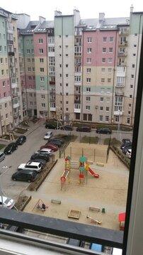1-комнатная квартира Раевского ул. - Фото 2