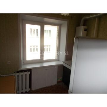 Сдам 1-комнатную квартиру ул.Гоголя д.6 - Фото 4