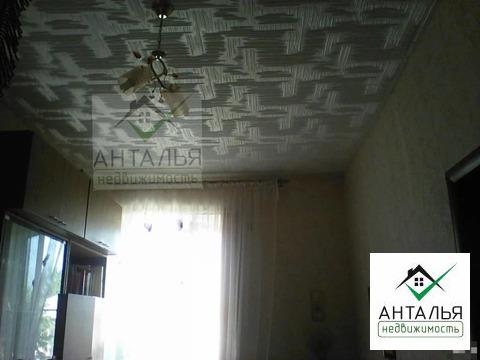 Объявление №50198162: Продаю комнату в 2 комнатной квартире. Каменск-Шахтинский, ул. Красная, 236,