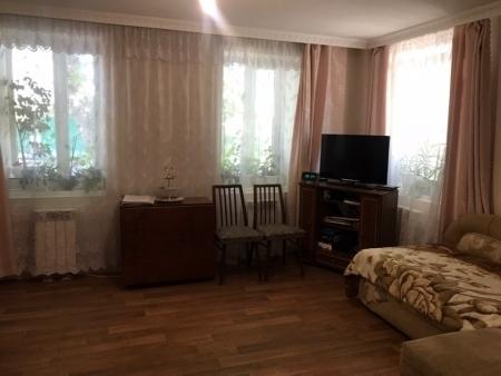 Продажа дома, Ессентуки, Ул. Кольцевая - Фото 5