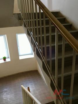 Продажа квартиры, Тверь, Ул. Учительская - Фото 5
