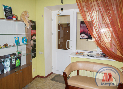 Коммерческая недвижимость, ул. Калинина, д.37 к.4 - Фото 4