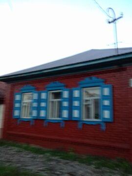 От ст дом на 12 Северной - Фото 2