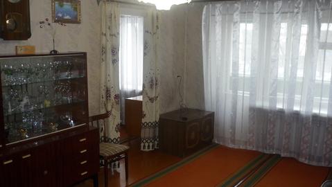 Двухкомнатная квартира переделанная в трех ул Красно-кокшайская - Фото 2