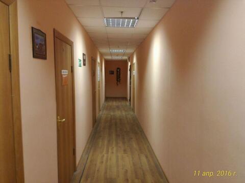 Офис в БЦ Филитцъ - Фото 2
