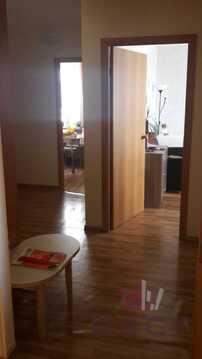 Квартира, ул. Орджоникидзе, д.11 - Фото 4