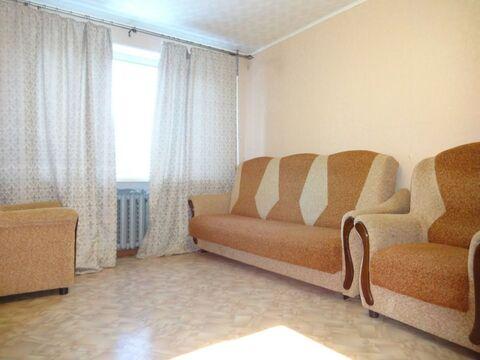 Квартира в историческом центре Ивангорода - Фото 2