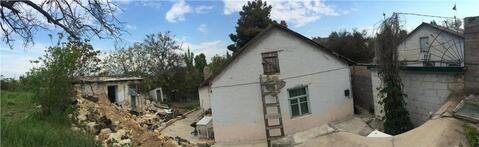 Продажа участка, Севастополь, Ул. Адмирала Владимирского - Фото 3