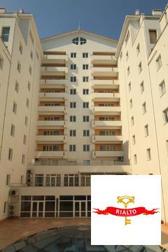 Продажа квартиры, Гаспра, Севастопольское ш. - Фото 4