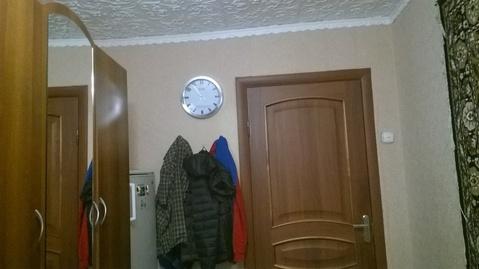 Комнаты, ул. Николая Вирты, д.15 к.А - Фото 2