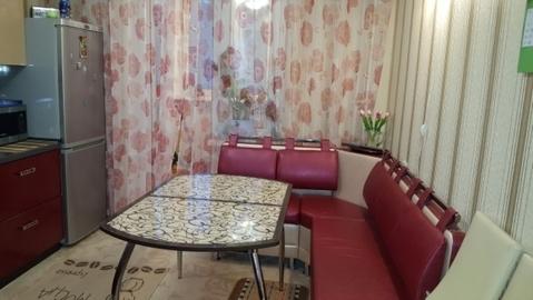 Продается квартира, Чехов, 52м2 - Фото 3