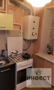 Продается однокомнатная квартира , МО, Наро-Фоминский р-н, г.Наро- Фом - Фото 3