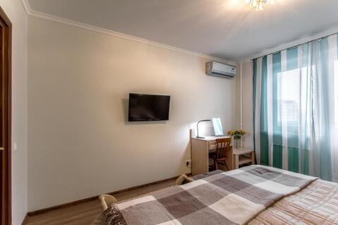 Сдам квартиру в аренду ул. Неделина, 23 - Фото 3