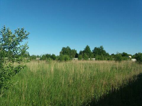 Продается Земельный участок ул. Княжеская - Фото 3