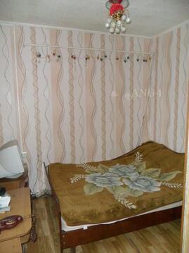 Продаю дом в районе 3 жилучастка - Фото 5