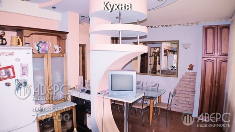 Квартира, ул. Лакина, д.66 - Фото 2