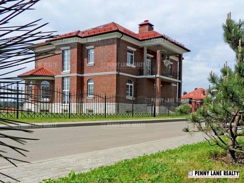 Продажа дома, Пенино, Десеновское с. п. - Фото 1