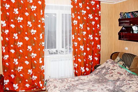 Квартира, ш. Карачаровское, д.26 к.А - Фото 3