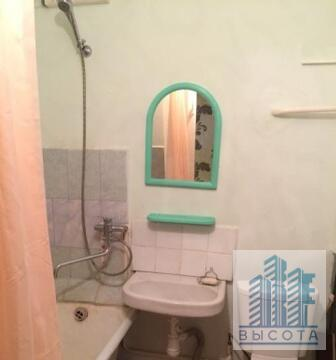 Аренда квартиры, Екатеринбург, Ул. Крауля - Фото 4