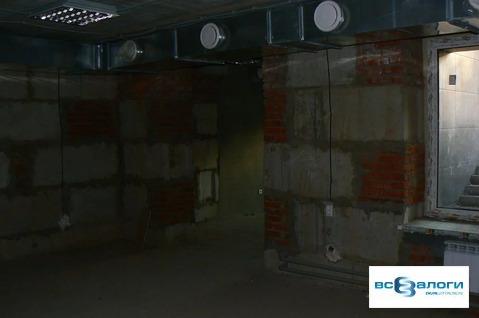 Объявление №50712579: Продажа помещения. Иваново, ул. Красных Зорь, 8,