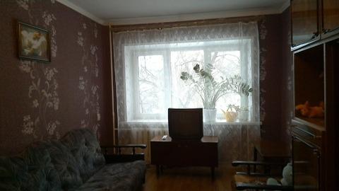 Сдам 1-комнатную квартиру по б-ру Народный - Фото 3