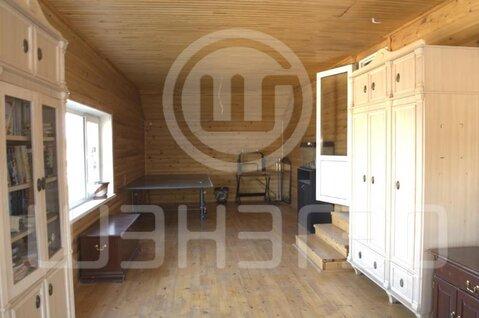Продажа дома, Улан-Удэ, - - Фото 5