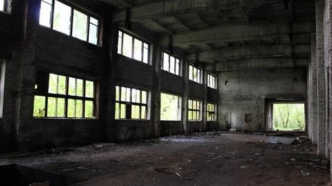 Продается 2-х этажное кирпичное здание (свободное назначение) - Фото 3