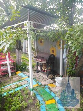 Предлагается к продаже теплый зимний дом - Фото 4