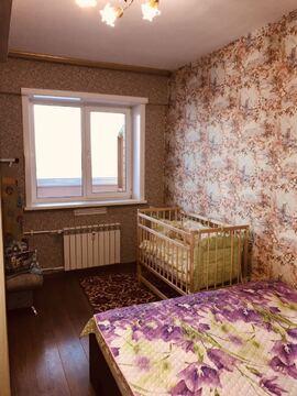 """Продам 2-х 58 кв.м. в """"Высоте"""" - Фото 4"""