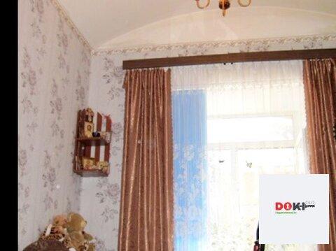 Продажа комнаты, Егорьевск, Егорьевский район, Ул. Александра Невского - Фото 2