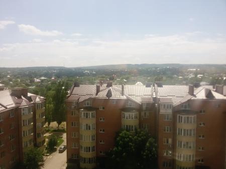 Продажа квартиры, Пятигорск, Ул. Партизанская - Фото 1