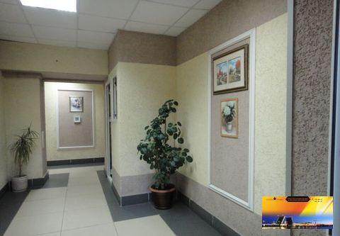 Квартира в Элитном доме на Ланском шоссе д.14, м.Ч.Речка. Лучшая цена - Фото 4