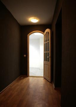 Псн с отдельным входом - Фото 3
