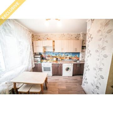 Продается уютная 3х ком. кв-ра на Архитекторов 13 в перспективном р-не - Фото 5