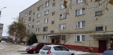 Продам 3 ком. квартиру в жилгородке - Фото 1