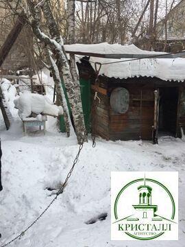 Продажа дома, Томск, Ул. Учебная - Фото 4