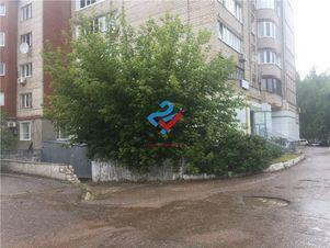 Аренда склада, Уфа, Ул. Российская - Фото 1