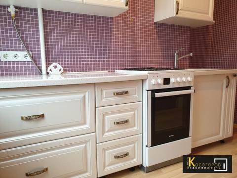 Купи 3-Х комнатную квартиру после капитального ремонта - Фото 3